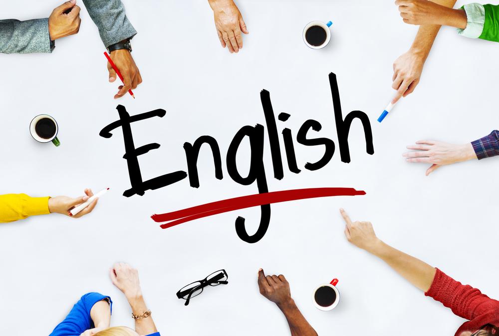 フリーランスになって英語力を活...
