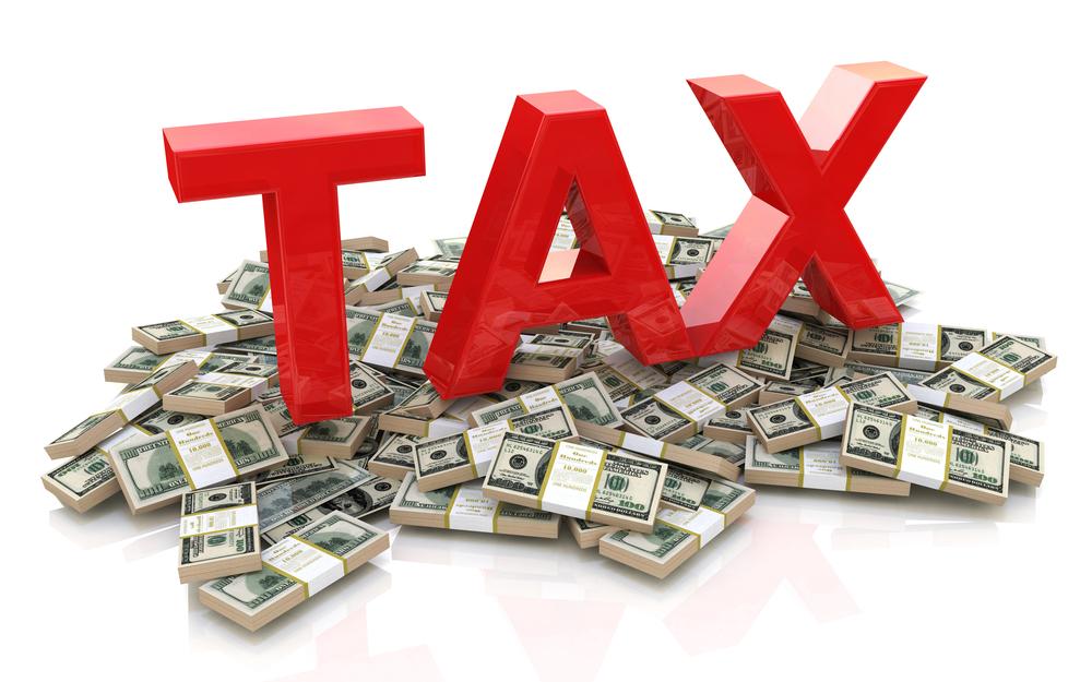 「税金 フリー画像」の画像検索結果