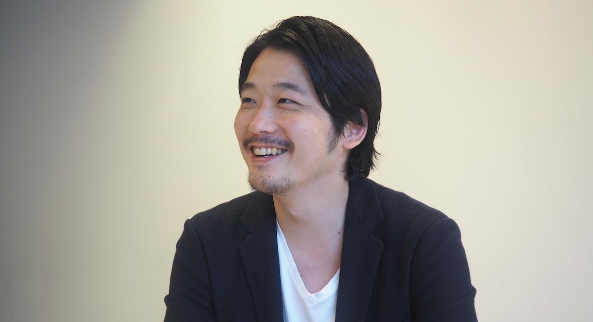 株式会社コルノバム 山田勝俊氏3