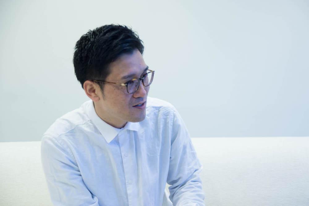川越 貴博さん1