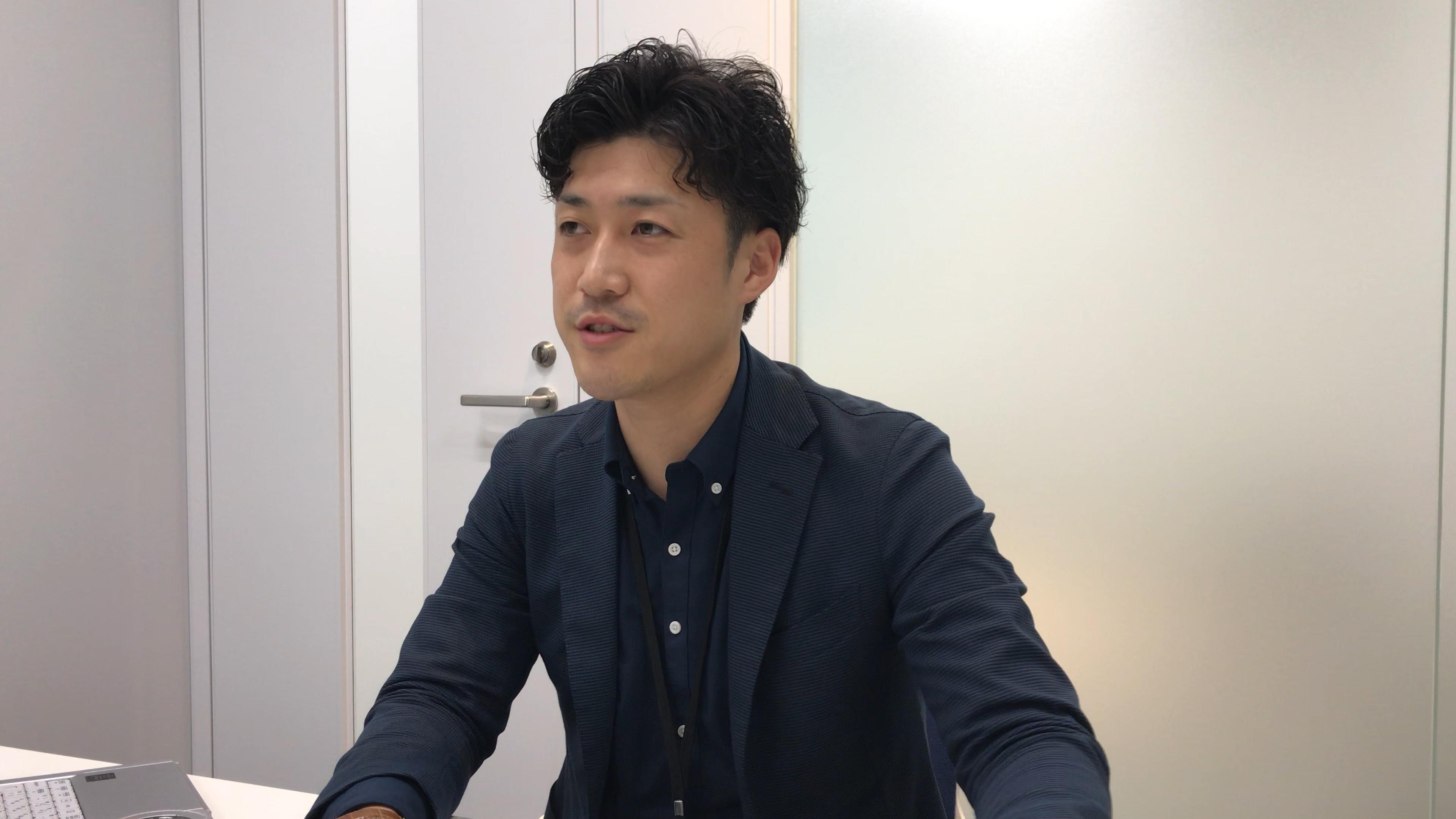 グルメサービス大手ぐるなび福岡支社長の語るこれからの働き方、「どうやったらマインド」自律し真のニーズをとらえる。