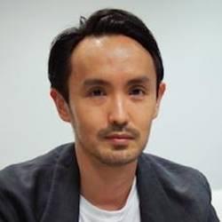 戸塚省太氏