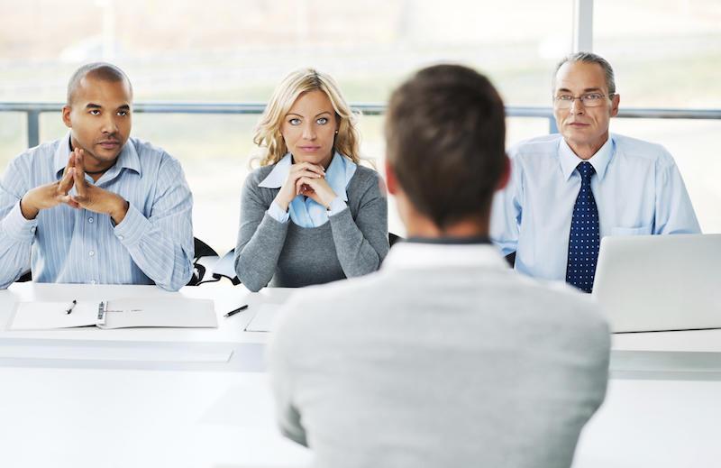 HR Techで変わる働き方】第2回:人事企画の業務とHR Tech | ノマド ...