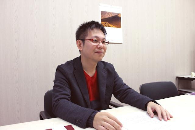kinjyo_jyunnosuke