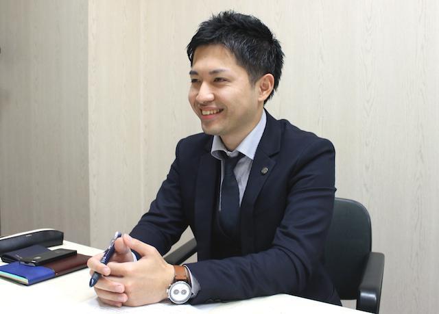 kurosawa_reo