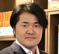原マサヒコ氏
