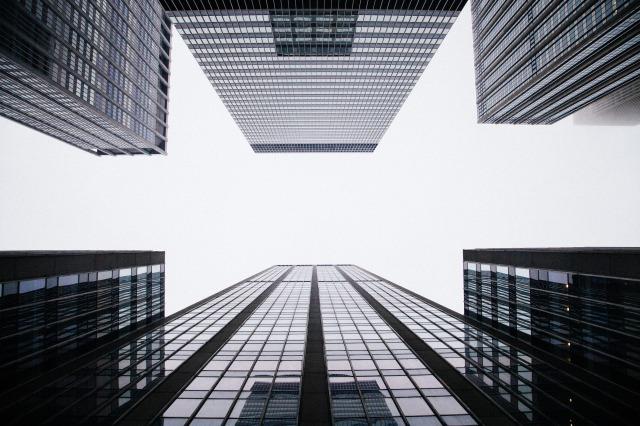 起業家はIPOを目指すのが正解なのか?非上場会社のメリット(後半)